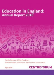 educationEngland2016coverImage